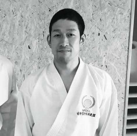 nagaki_41