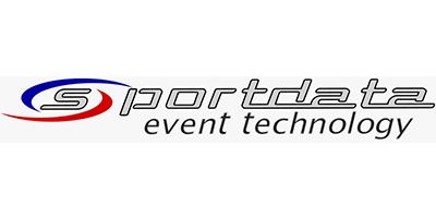 Sportdata